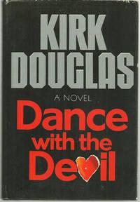 DOUGLAS, KIRK - Dance with the Devil