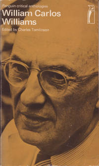 William Carlos Williams: A Critical Anthology