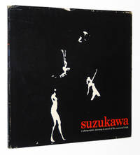 Suzukawa: His Search for Truth in Photography/A Photographic Journey in Search of the Essence of Truth