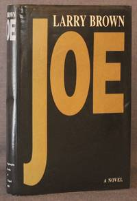 JOE: A NOVEL
