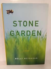 Stone Garden: a Novel
