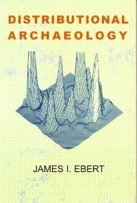 Distributional Archaeology