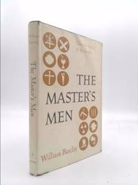 image of THE MASTERS MEN