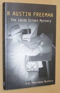 The Jacon Street Mystery