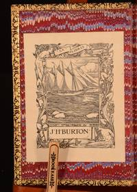 image of Selections from The Poetical Works of Robert Browning