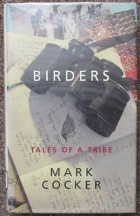 image of Birders