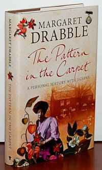 THE PATTERN IN THE CARPET. A Personal History with Jigsaws