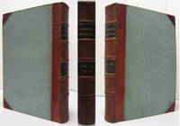 JOURNALS OF THE HOUSE OF COMMONS (1839, VOLUME 94)  From February the  5th,1839, In the Second Year of the Reign of Queen Victoria, to  December  the 12th, 1839, in the Third Year of the Reign of Queen Victoria. Sess.  1839.