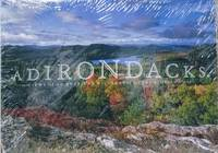 Adirondacks:  Views of an American Wilderness