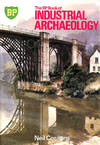 image of BP Book of Industrial Archaeology