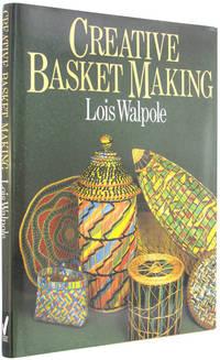 Creative Basket Making