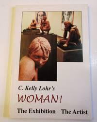 C Kelly Lohr