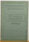 Zinc and its Alloys