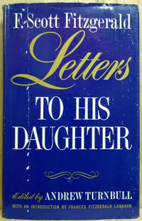 image of Letters to His Daughter