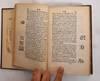 View Image 5 of 6 for dictionnaire des Monogrammes, Chiffres, Lettres Initiales, Logogryphes, Rebus & C. Sous Lesquels les... Inventory #179573