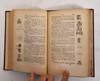 View Image 6 of 6 for dictionnaire des Monogrammes, Chiffres, Lettres Initiales, Logogryphes, Rebus & C. Sous Lesquels les... Inventory #179573