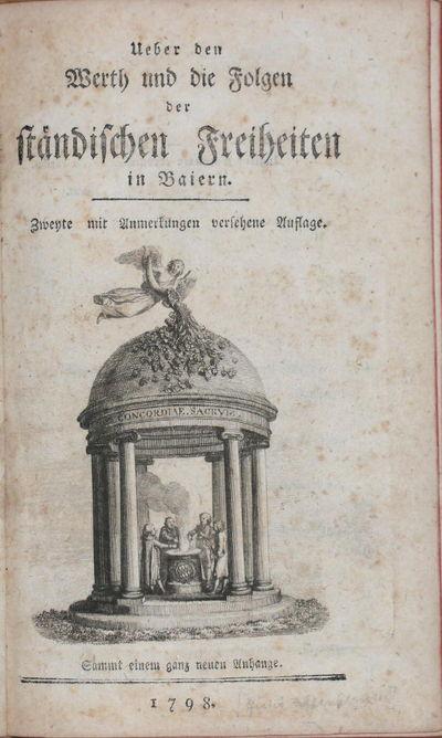 foto de viaLibri ~ Rare Books from 1798 Page 26