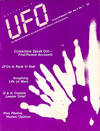 UFO Magazine (120 Issues, 1987 - 2006)