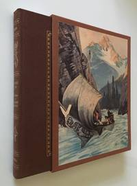 image of Mountain Man The Story of Belmore Browne, Hunter, Explorer, Artist,  Naturalist.