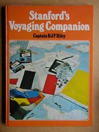 Stanford's Voyaging Companion
