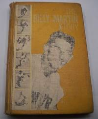 image of The Billy Martin Story