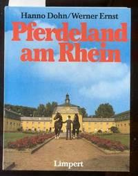 PFERDELAND AM RHEIN. (ISBN: 3785314116)