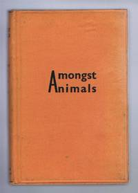 Amongst Animals, Volume I only