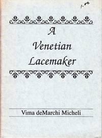 A Venetian Lacemaker