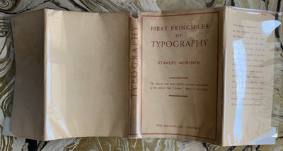 New York, NY: Macmillan, 1936. First Edition. Hardcover. Very Good/Very Good. FIRST AUTHORIZED SEPAR...