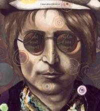 image of John's Secret Dreams: The John Lennon Story