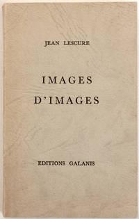 Images d'images. Illustrations d'après Gischia.