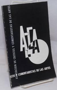 A.C.C.A. 1976