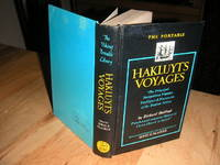Hakluty's Voyages