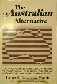 The Australian Alternative