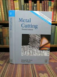 image of Metal Cutting