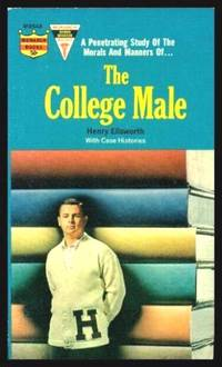 image of THE COLLEGE MALE