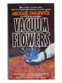 Vacuum Flowers
