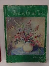 Flora of Central Texas