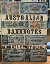 image of Australian Banknotes