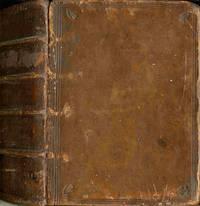 Romanae Historiae Anthologia Recognita Et Aucta: An English Exposition  Of The Roman Antiquities
