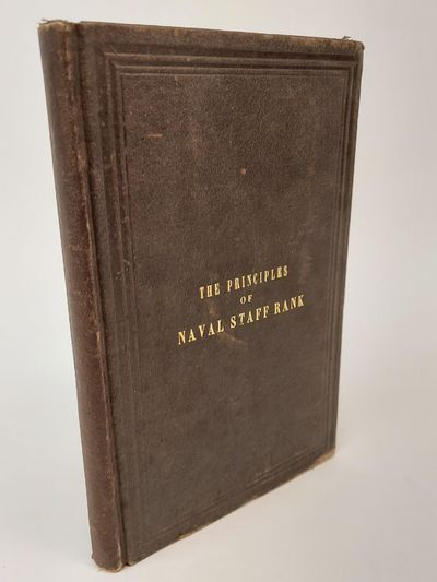 Place of publication not identified: Publisher not identified, 1869. First Edition. Hardcover. 8vo.,...
