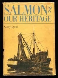 Salmon: Our Heritage