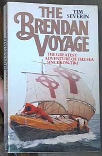 image of The Brendan Voyage