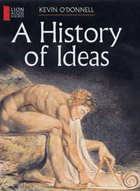 image of A History of Ideas