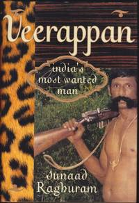 Veerappan: India's Most Wanted Man