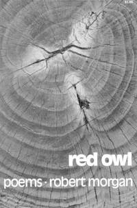 Red Owl: Poems