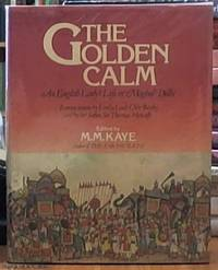 The Golden Calm: an English Lady's Life in Moghul Delhi