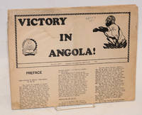 image of Victory in Angola Spring 1976