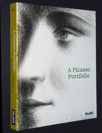 A Picasso Portfolio: Prints from The Museum of Modern Art
