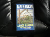 image of A Good Hanging and other stories (signed)